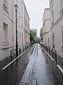 Avenue de la Frillière 2.jpg