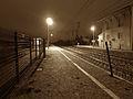 Avignonet-Lauragais - Gare d'Avignonet - 20150110 (1).jpg