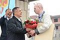 Awarding Prize Tukay (2012-08-30) 11.jpg