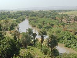 Awash River Valley, Asaita, Afar, Ethiopia.JPG