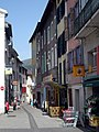 Ax-les-Thermes Rue.jpg