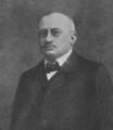 Axel Fredrik Londen.png