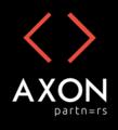 AxonPartners Logo wiki 2.png