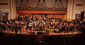 Ayas and Armenian philarmonic orchestra.jpg