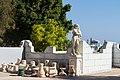 Ayia Napa, Cyprus - panoramio (154).jpg