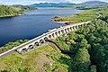 Ayrshire Loch Doon Aerial alt2.jpg