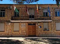 Ayuntamiento de La Villa de Don Fadrique 01.jpg