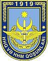 Azerbaijani Air Forces.jpg