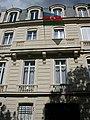 Azerbaijani embassy in Paris.jpg