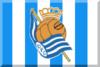 Azzurro e Bianco (Strisce) con palla e corona.png