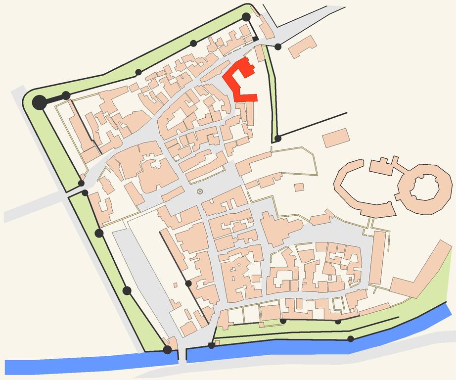 Datei:Büdingen Stadtplan Altstadt Oberhof.png – Wikipedia
