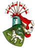 Bültzingslöwen-Wappen.png