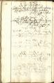 Bürgerverzeichnis-Charlottenburg-1711-1790-062.tif