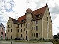 Bützow Schloss 2014-08-21 26-2.jpg