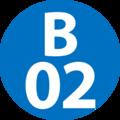 B-02 station number.png