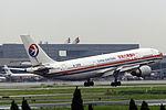 B-2319 - China Eastern Airlines - Airbus A300B4-605R - SHA (9756202651).jpg