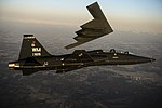 B-2 training (15962378839).jpg
