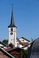B-Lessoc-Eglise-Saint-Martin-2.jpg