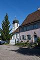 B-Ramsen-Kath-Kirche.jpg