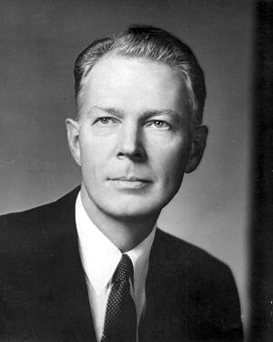 B. Campbell Thornal