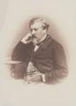 B.on (baron) Heeckeren, député.png