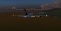B748-approach-SVMI-FlightGear-3.7.png