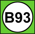 B93.png