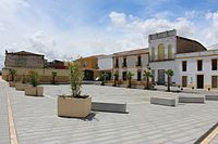 BA-Villagonzalo 11.jpg