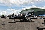 BA106 - RAF XX200.jpg