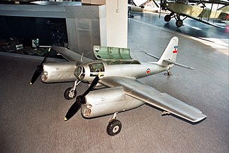 Ikarus 451 - Ikarus S-451