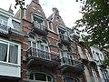 BE-blankenberge-Albertstraat 27-25-erfgoed-nr.44827-2.jpeg