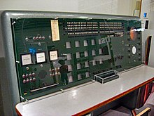 Lightguide display - Wikipedia