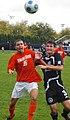 BGSU Men's Soccer (3988884873).jpg