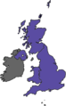 BIThumbMap UK edited.png