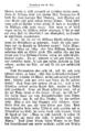BKV Erste Ausgabe Band 38 089.png