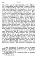 BKV Erste Ausgabe Band 38 126.png