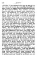 BKV Erste Ausgabe Band 38 188.png