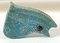 BMVB - amulet egipci. Udja - núm. 3924.JPG