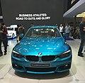 BMW 440i Coupe M Sport GIIAS 2017.JPG