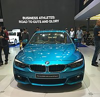BMW 440i Coupe M Sport GIIAS 2017.JPG