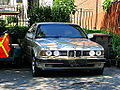 BMW 7 Series E32 (4841185463).jpg