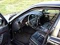 BMW E38 740iA-96 interior.jpg