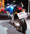 BMW K 1200 R Sport blue h TCE.jpg
