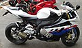 BMW S 1000 RR, right view.jpg