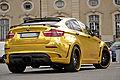 BMW X6 M Hamann Tycoon EVO M - Flickr - Alexandre Prévot (11).jpg