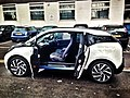 BMW i3 Left Side Doors Open.jpg