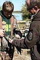 BP bagchecking AN at Weaver 2 (6260613709).jpg
