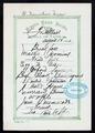 BREAKFAST (held by) NIPPON YUSEN KAISHA (at) ABOARD SS KAMAKURA MARU (SS;) (NYPL Hades-274379-468654).tiff