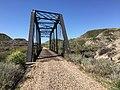 BRIDGE SW OF WAYNE (17333269743).jpg