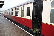 BR Mk1 Corridor Second Brake 35192.jpg